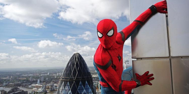 Clip: Venom bị hạ knock-out, Spider-Man sẽ là khách mời?
