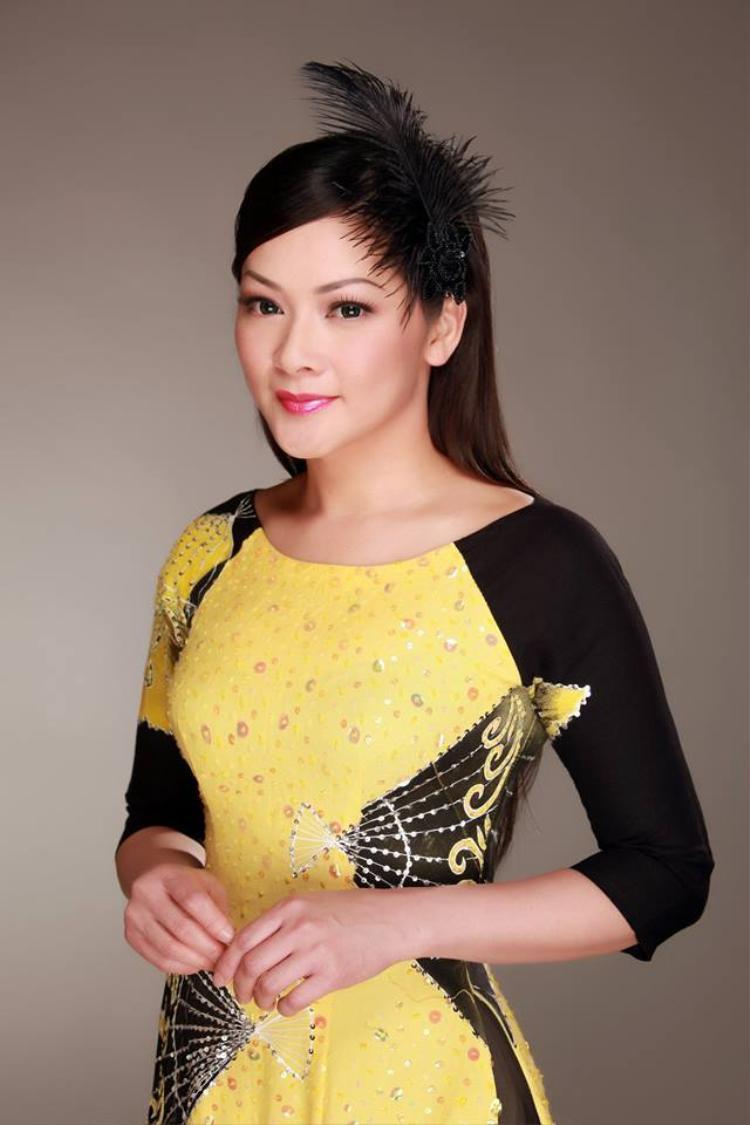 Cả giọng hát và phong cách trình diễn của ca sĩ Như Quỳnh đều được những giọng ca trẻ ngưỡng mộ, học hỏi.