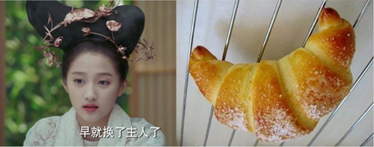 Fan tá hỏa vì ngoài Quan Hiểu Đồng trong Phượng tù hoàng, phim Hoa ngữ còn nhiều kiểu tóc đặc sắc hơn