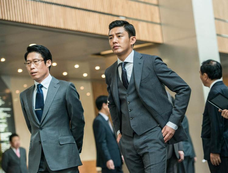 Dàn sao Sungkyungwan Scandal sau 8 năm: Người trầm cảm tự tử, kẻ lao đao scandal cưỡng dâm