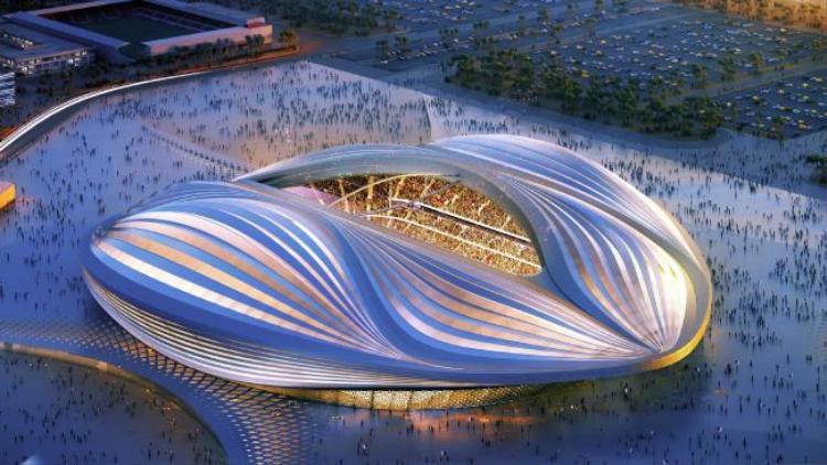 Nhà chọc trời, siêu xe và còn gì nữa ở Qatar  quốc gia có đội bóng sắp đối đầu với U23 Việt Nam chiều nay