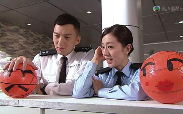 """Trong """"Thiết mã gặp chiến xa"""", vai Diêu Dao của cô được yêu thích hơn hẳn vai nữ chính của Thái Tư Bối"""