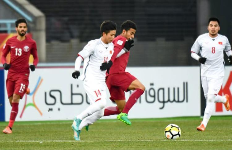 Báo chí châu Á sốc nặng khi U23 Việt Nam vào chung kết
