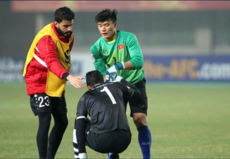 Khi cầu thủ không chỉ tỏa sáng trên sân cỏ mà còn chiếm lĩnh hào quang màn ảnh Việt