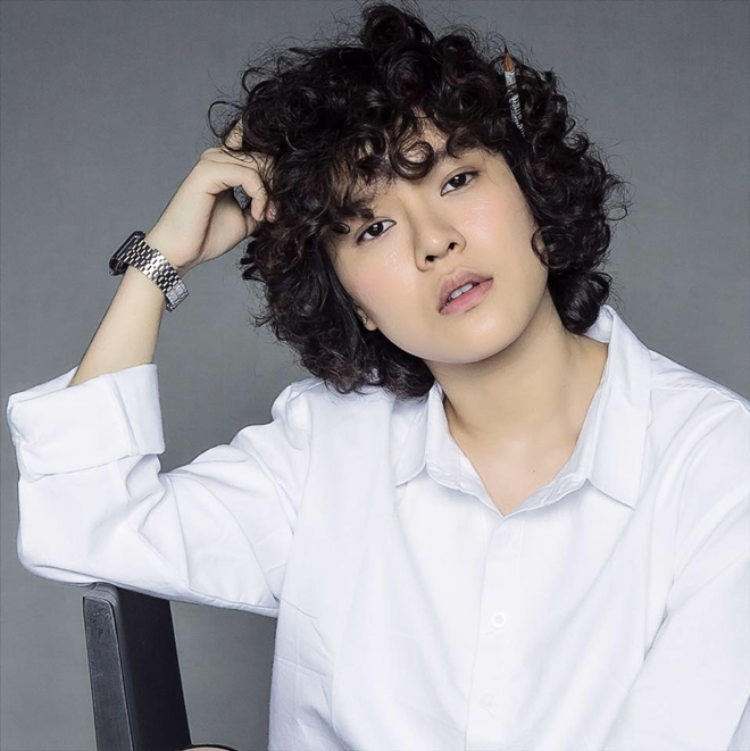 Fan đang mong mỏi màn comeback hoành tráng của Tiên Tiên trong năm nay.