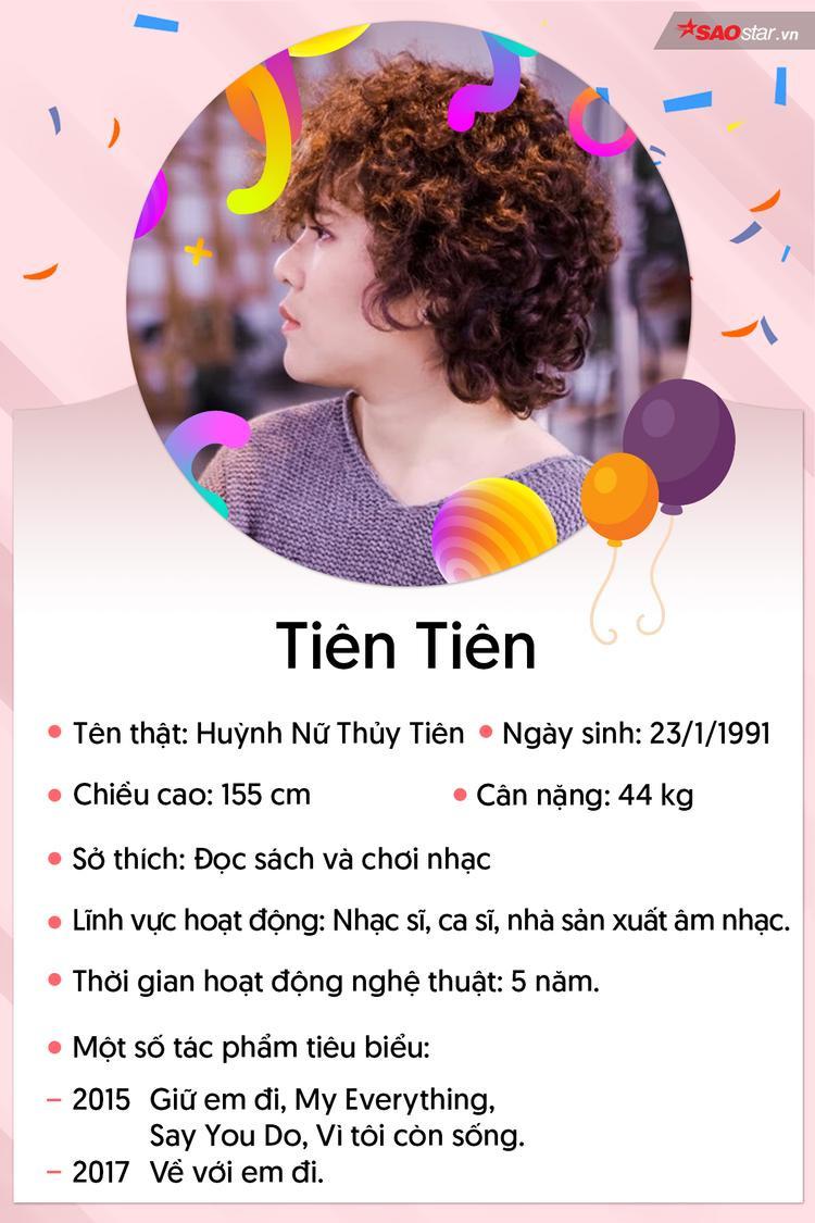 Việt Nam thắng lớn, Tiên Tiên không mừng sinh nhật rầm rộ mà chỉ thổi nến với 1 trái cam