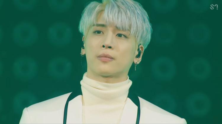 MV ghi lại khoảnh khắc đẹp và ý nghĩa của Jonghyun khi được sống trong âm nhạc và sự yêu thương của người hâm mộ.