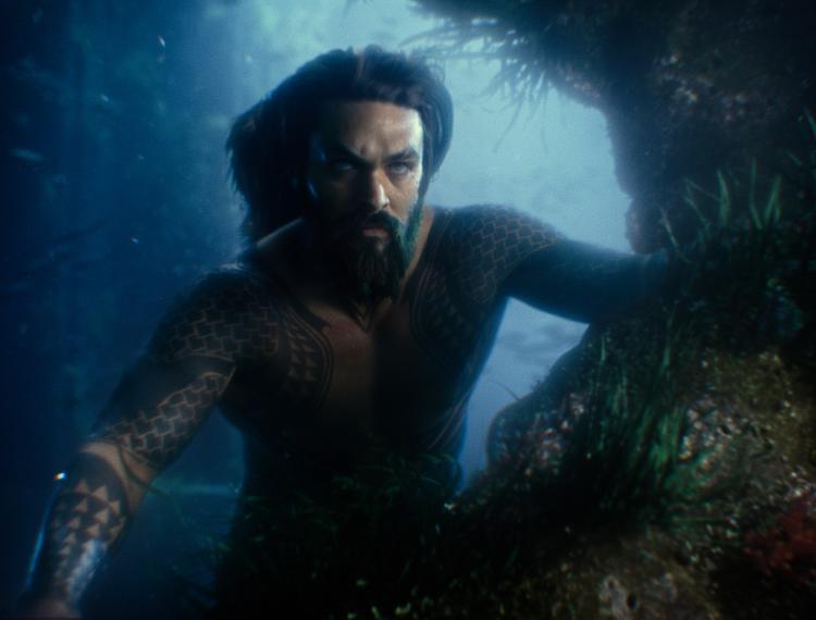 35 phim siêu anh hùng sẽ được ra mắt trong khoảng thời gian từ năm 2018 đến 2021