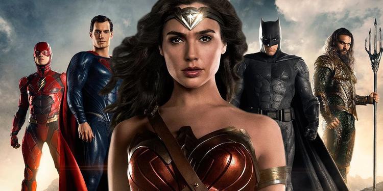 Tại sao Wonder Woman không hề có tên trong danh sách đề cử Oscar năm nay?