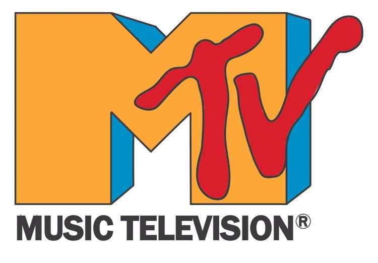 """Sự chông chênh, liên tục bị cạnh tranh và """"đe dọa"""" của MTV khi tới Việt Nam khiến Billboard hẳn phải """"vò đầu bứt tóc"""" trước """"bài toán"""" đổ bộ Vpop lần này của mình."""
