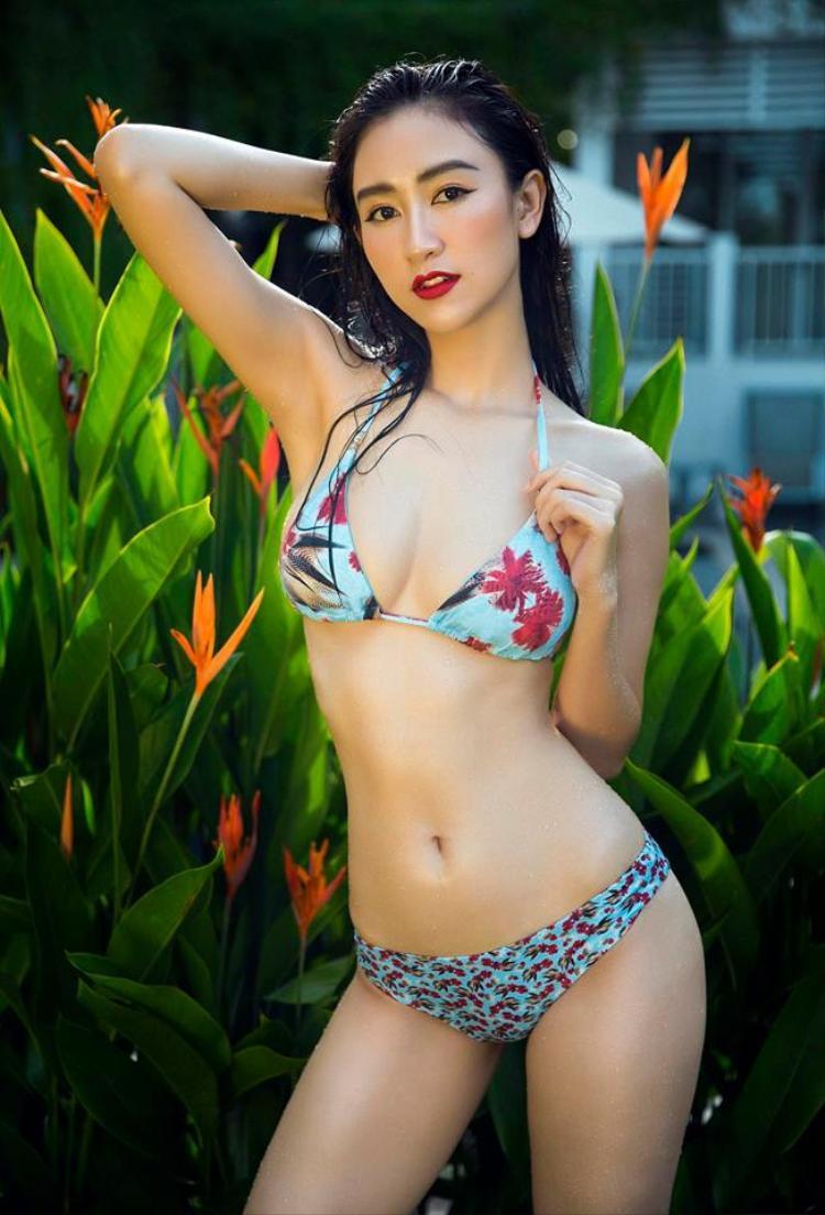 Tuy chỉ dừng lại ở vị trí Top 16 nhưng với thành tích đoạt 5 Huy chương các loại cùng giải thưởng phụ Hoa hậu ảnh, đến nay Hà Thu vẫn được xem là một nhan sắc thành công khi bước chân ra đấu trường quốc tế.