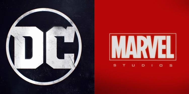 Tại sao Marvel thường 'thắng thế' DC ở mặt trận phòng vé?