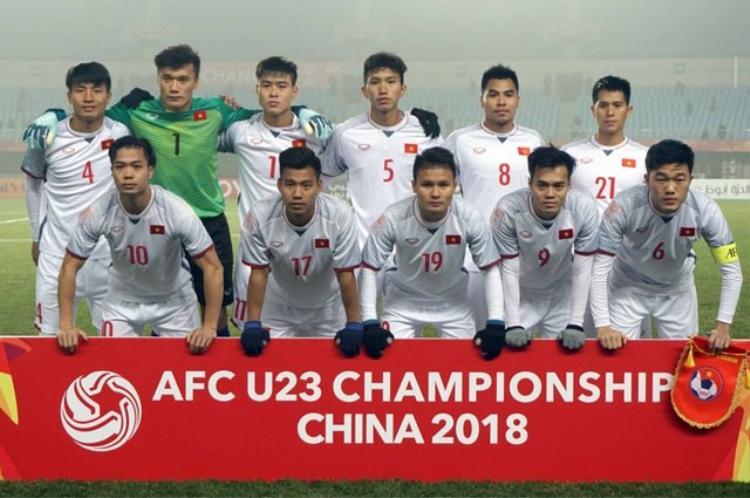Theo John Duerden, các tuyển thủ U23 Việt Nam nên ra nước ngoài thi đấu.