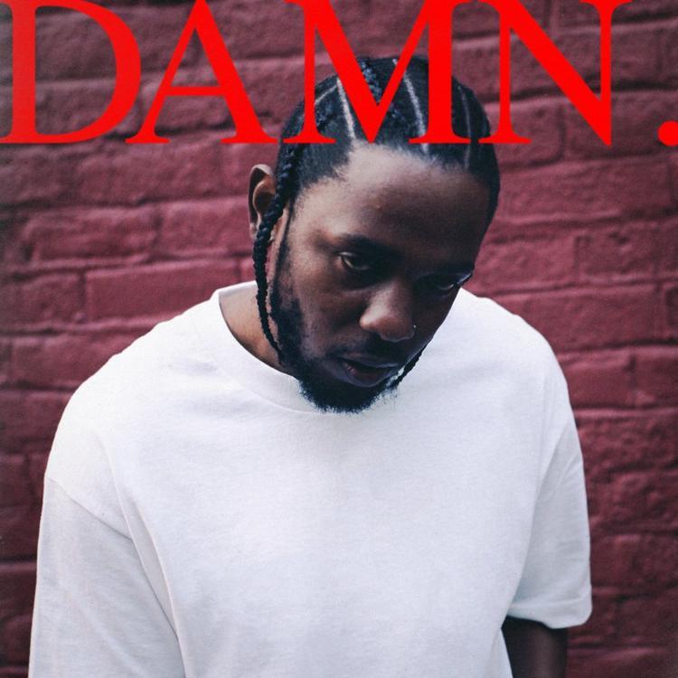 Hay Damn của Kendrick còn kinh khủng hơn: 95 điểm Metacritic.