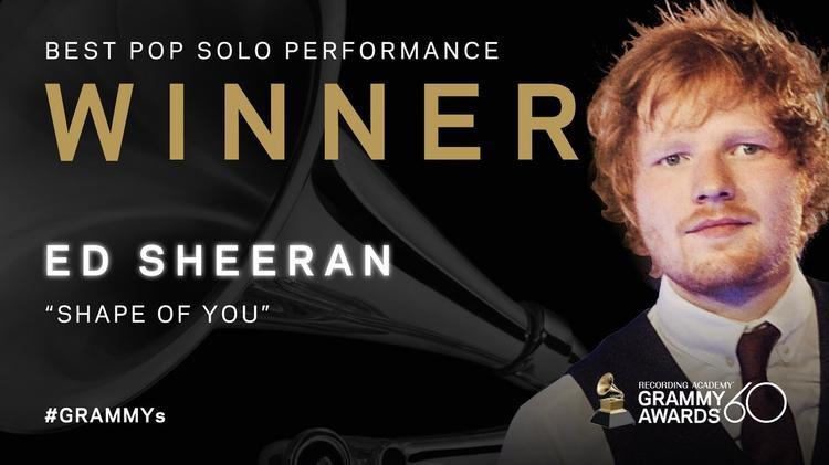 Mang tiếng kỉ niệm 60 năm hoành tráng, Grammy bị cộng đồng mạng trù dập cho hết thời
