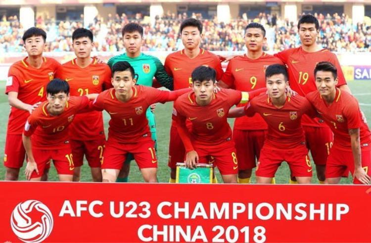 Forbes: Bóng đá Trung Quốc nghĩ gì về sự thành công của U23 Việt Nam?