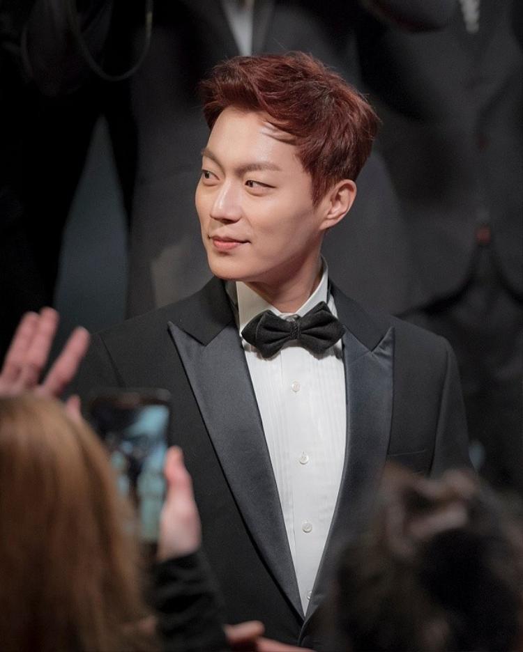Hành trình của Doo Joon: Từ idol ca hát cho đến diễn viên thực lực được đón nhận