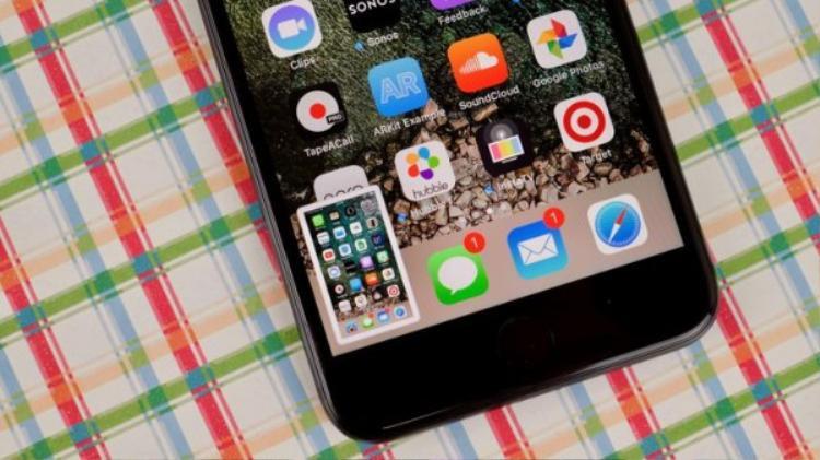 Nhiều người cho rằng iOS giờ không còn ổn định như trước.