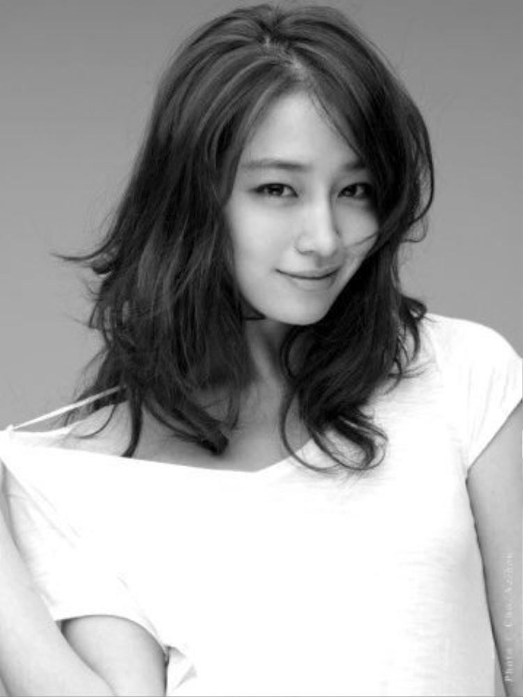 Nữ diễn viên Lee Min Jung sẽ sớm trở lại màn ảnh nhỏ!