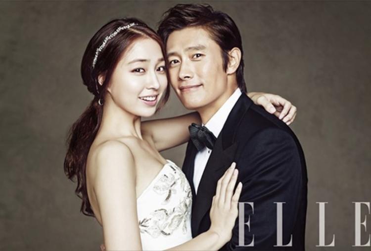 Fan hy vọng vợ của Lee Byung-hun nhận lời trở lại màn ảnh nhỏ qua phim mới của đài SBS