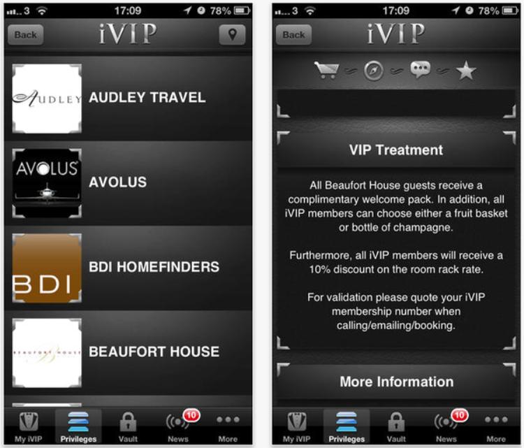 5 ứng dụng trên iPhone có mức giá đắt đỏ khiến người dùng méo mặt