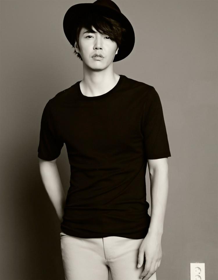 Bộ phim mới nhất Yoon Sang Hyun tham gia gần đây làMs. Perfect năm 2017.