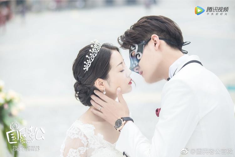 4 phim truyền hình Hoa Ngữ đang chiếu sẽ giúp bạn thăng hoa tình yêu trong ngày Valentine