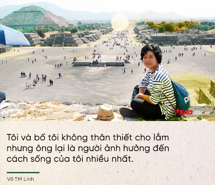 Cô gái Việt sống sót sau trận bão tuyết ở Nepal: Ngày mai vẫn đến và chúng ta không thể cứ sống hoài trong vô định