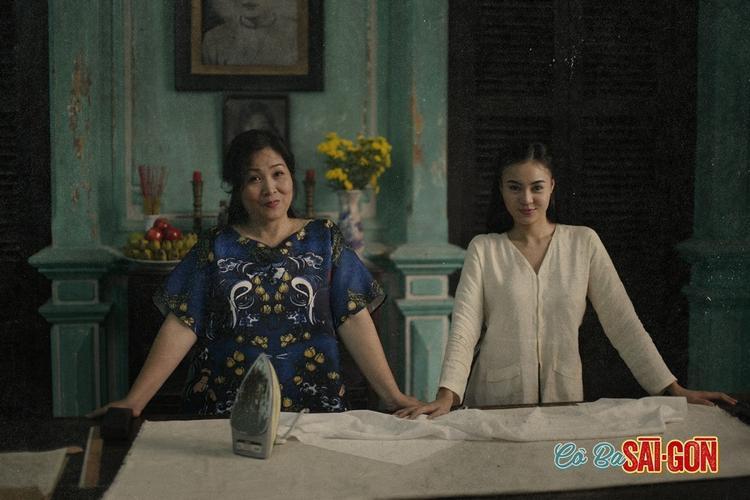 Những thăng, trầm của điện ảnh Việt Nam 2017!