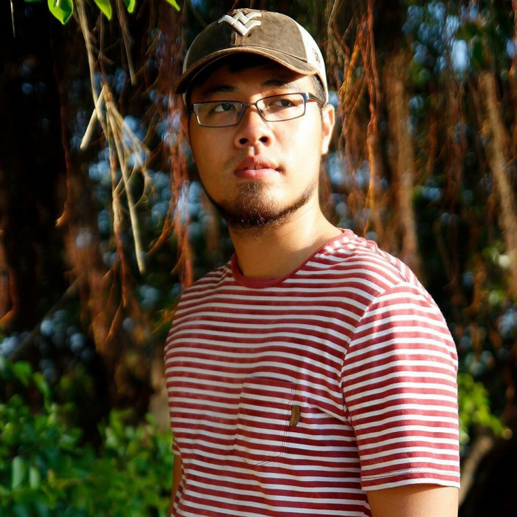 Thế hệ đạo diễn trẻ kế thừa nền điện ảnh Việt Nam: Những gương mặt sáng giá!