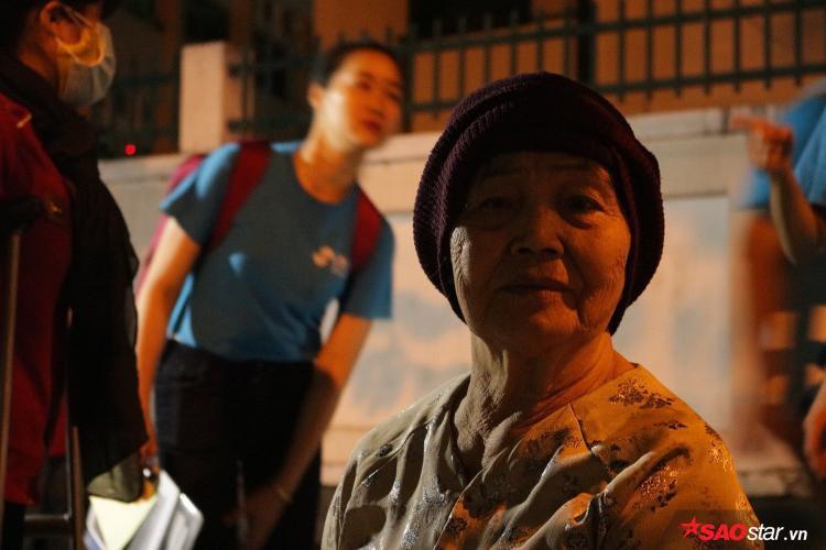 Chuyến xe 0 đồng đầy ắp nụ cười đưa người nghèo về quê đón Tết