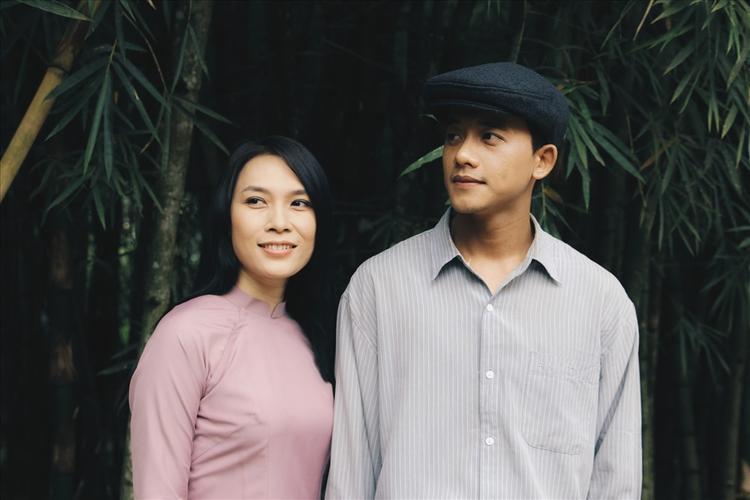 Mỹ Tâm, Minh Tú, Hương Tràm: Ai mới là ngôi sao tỏa sáng chói lọi nhất năm qua?