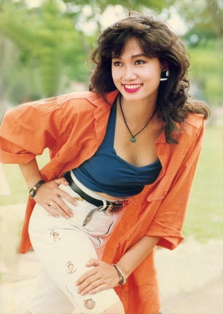 Kim Khánh: Nghệ sĩ chạy show thường bị sàm sỡ nhưng không dám kêu