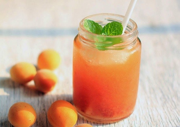 Tết đến tiệc tùng liên miên, bỏ túi ngay 10 công thức giải rượu từ những thực phẩm sẵn có trong gian bếp