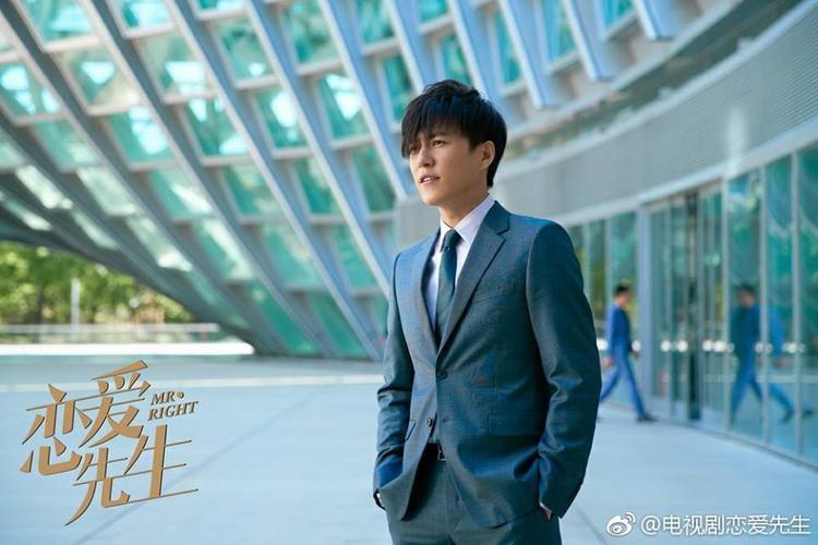 Cận Đông là bảo chứng rating của màn ảnh Hoa Ngữ trong 3 năm trở lại đây