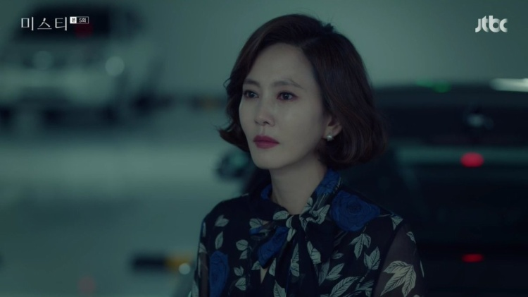 11 dự án phim Hàn Quốc tung teaser, poster trong dịp Tết Mậu Tuất