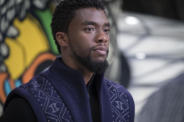 Black Panther nhận điểm A+ từ CinemaScore, vượt doanh thu Civil War ngày đầu tiên
