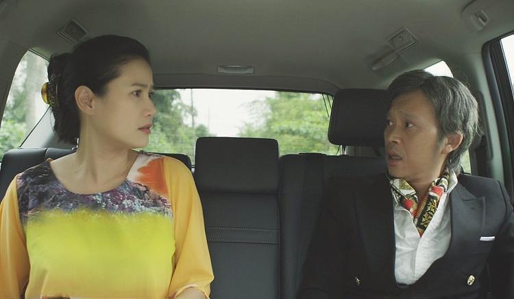 Bị nhiều phim Việt vượt mặt, đã đến lúc phim gắn mác Hoài Linh cần được chú trọng đầu tư hơn!
