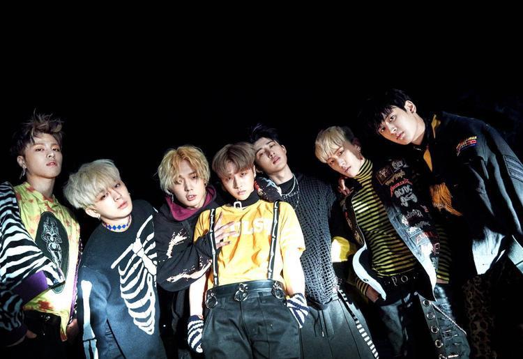 Trước thềm comeback, các anh chàng đã nói rằng không mong đợi gì về thứ hạng nhạc số. Nhưng nhìn vào thành quả hiện tại, sự cố gắng của iKON đã được đền đáp mĩ mãn.