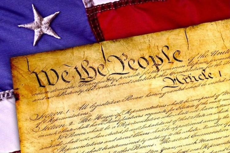 Những điều tưởng chừng kỳ cục nhưng người Mỹ lại 'tin sái cổ'