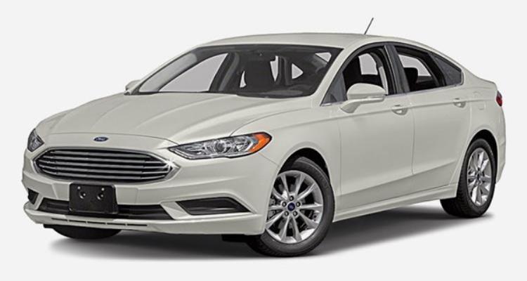 Với mỗi galông nhiên liệu tiêu thụ, Ford Fusion Hybrid SE giúp bạn vượt qua chặng đường dài trung bình 39 dặm.