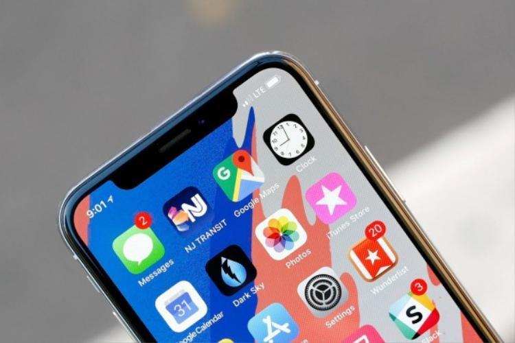 iPhone X ế ấm, Apple có khi cũng chẳng phải người… buồn nhất.
