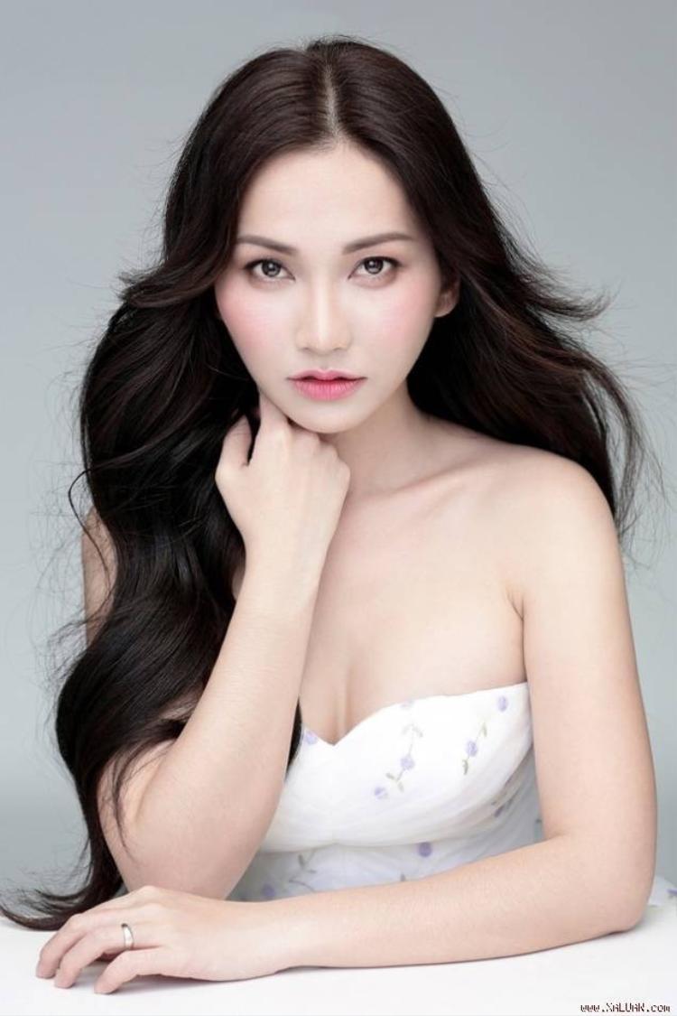 Những diễn viên tuổi Tuất tài năng của màn ảnh Việt