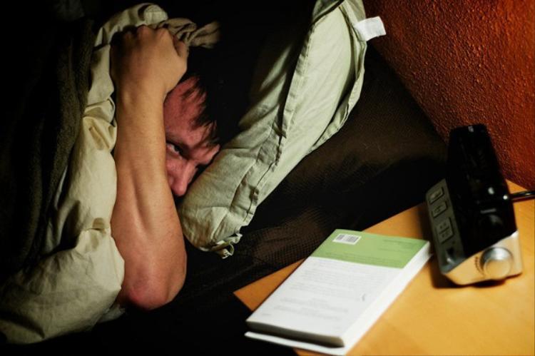 6 ứng dụng báo thức tai quái thách bạn ngủ được tiếp sau khi tải về