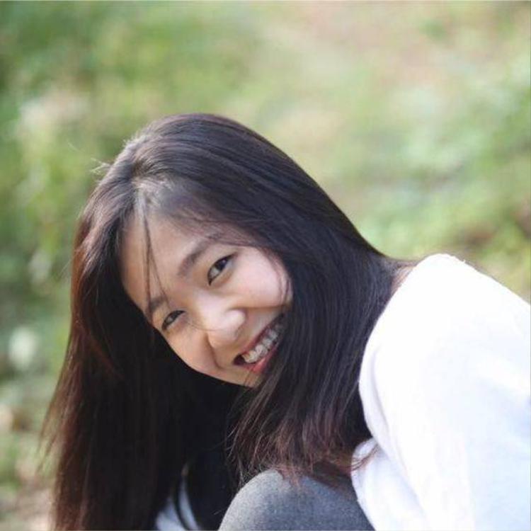 Cái tên Song Ha Neul đang đứng trong top đầu bảng tìm kiếm.