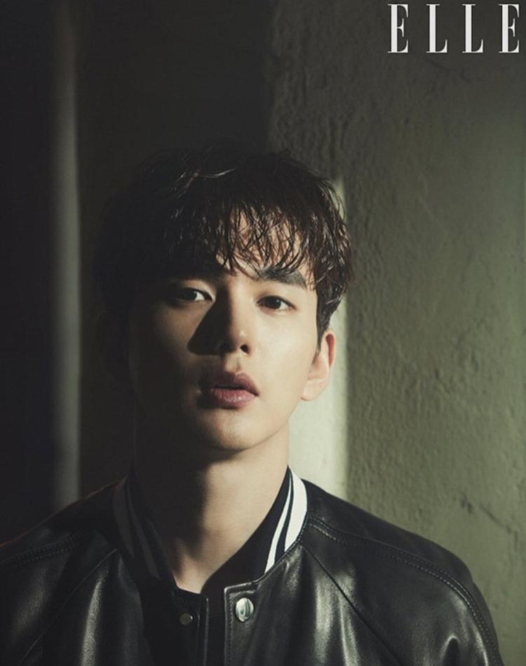 Fan phát sốt với sự trở lại của So Ji Sub, Son Ye Jin và Lee Young Ae trong loạt phim mới