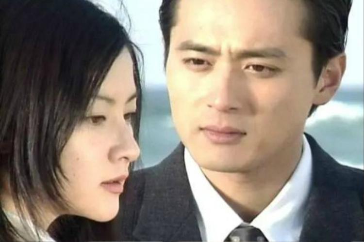 Jang Dong Gun thủ vai bác sĩ ngoại khoa tài giỏi, cao ngạo, lạnh lùng và có chút thâm hiểm Kim Soo Hyung trong Anh em nhà bác sĩ đã mở ra trào lưu làm phim về bác sĩ trên màn ảnh Hàn