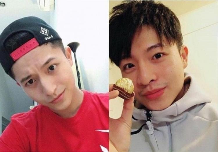 MC Thảo Vân lên tiếng bênh vực khi Hary bị chỉ trích về nhan sắc sau phẫu thuật