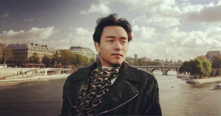 Dù 15 năm trôi qua nhưng Trương Quốc Vinh vẫn được xem là tượng đài bất hủ của nền điện ảnh thế giới lẫn hoa ngữ