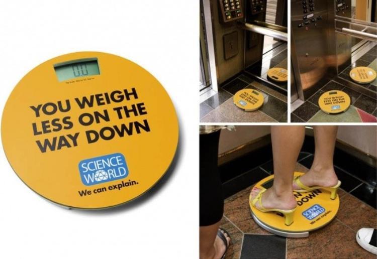 Nếu cân nặng của bạn có vấn đề, hãy tìm đến với phòng khám của chúng tôi, chúng tôi sẽ đưa cho bạn lời giải đáp cũng như phương pháp trị liệu.
